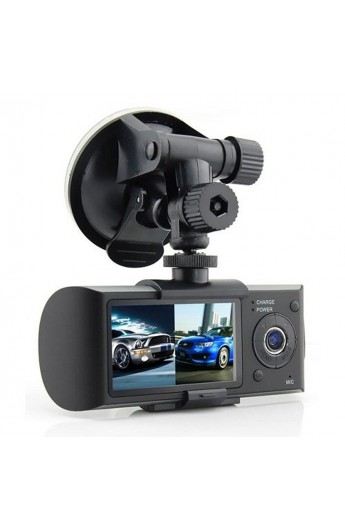 camera de voiture dashcam camera embarqu e maroc sadiki tech. Black Bedroom Furniture Sets. Home Design Ideas