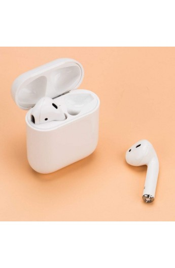 Ecouteur Bluetooth Tactile i10 tws Airpods