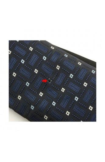Cravate camera espion FULL HD à prix pas cher au Maroc