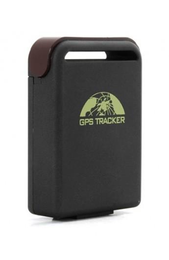 Mini Traceur GPS Professionnel sans abonnement
